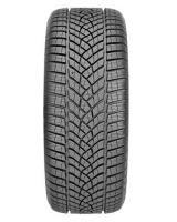 Anvelope iarna GOODYEAR UG PERFORMANCE SUV G1 FP XL 255/50 R19 107V