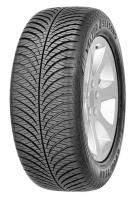 Anvelope all seasons GOODYEAR Vector4Seasons G2 195/60 R15 88H