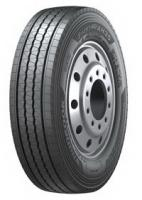 Anvelope trailer HANKOOK AH35 235/75 R17.5 132/130M