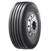 Anvelope trailer HANKOOK TH22 215/75 R17.5 135/133J