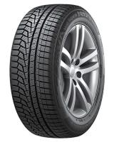 Anvelope iarna HANKOOK W320A 265/70 R16 112T