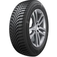 Anvelope iarna HANKOOK WINTER ICEPT RS2 W452 165/65 R14 79T