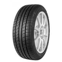 Anvelope all seasons HIFLY ALL-TURI 221 XL 205/55 R16 94V