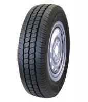 Anvelope all seasons HIFLY Super2000 MS 225/75 R16C 121R