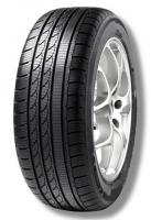 Anvelope iarna IMPERIAL SNOW DRAGON 3 205/50 R16 91H