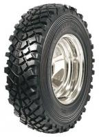 Anvelope all seasons INSA TURBO SAHARA (RESAPATA) 195/80 R15 96S