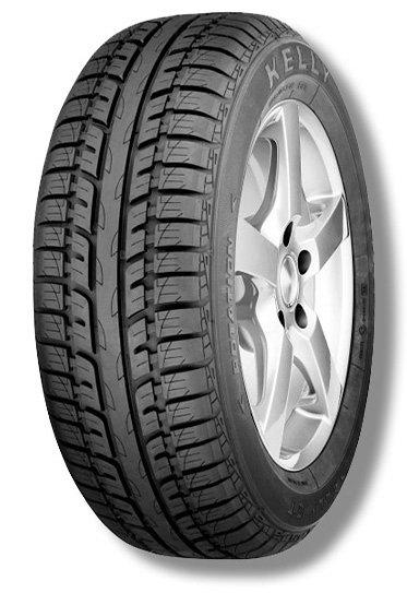 Anvelope vara KELLY ST - made by GoodYear 155/70 R13 75T