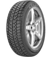 Anvelope iarna KELLY WinterST - made by GoodYear 155/70 R13 75T