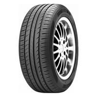 Anvelope vara KINGSTAR SK10 XL - by Hankook 235/65 R17 108V