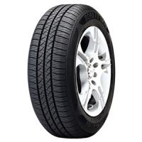 Anvelope vara KINGSTAR SK70 M+S - by Hankook 195/65 R15 91T