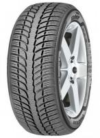 Anvelope all seasons KLEBER QUADRAXER 155/65 R14 75T