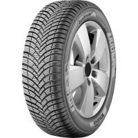 Anvelope all seasons KLEBER QUADRAXER 2 185/65 R15 88H