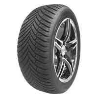 Anvelope all seasons LINGLONG GREENMAX ALL SEASON 235/55 R17 103V