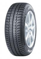 Anvelope all seasons MATADOR  MP62 EVO 185/65 R15 88H