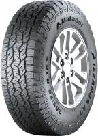Anvelope vara MATADOR MP72 IZZARDA AT 2 215/60 R17 96H