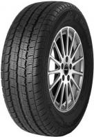 Anvelope all seasons MATADOR MPS125 VARIANT ALL WEATHER 195/65 R16C 104/102T