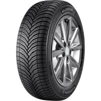 Anvelope all seasons MICHELIN CrossClimate+ M+S XL 185/65 R15 92T