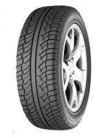 Anvelope vara MICHELIN LATITUDE DIAMARIS SUV 4X4 TL 275/40 R20 102W