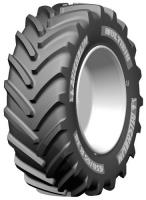 Anvelope trailer MICHELIN MULTIBIB 650/65 R42 158D