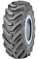 Anvelope trailer MICHELIN POWER CL 400/70 R24 158A8