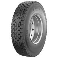Anvelope trailer MICHELIN X MULTI D 315/70 R22.5 154/150L