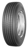 Anvelope trailer MICHELIN X LINE ENERGY T 385/55 R22.5