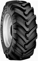 Anvelope trailer MICHELIN XMCL 500/70 R24 164A8