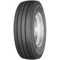 Anvelope trailer MICHELIN XTA2+ 445/45 R19.5 160J