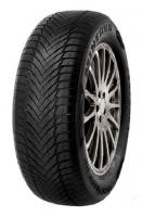 Anvelope iarna MINERVA FROSTRACK HP 195/65 R15 91T