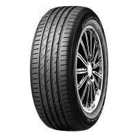 Anvelope vara NEXEN Nblue HD Plus 165/60 R15 77T