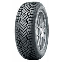 Anvelope all seasons NOKIAN WEATHER PROOF 195/65 R15 91H