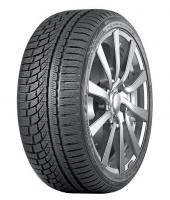 Anvelope iarna NOKIAN WR A4 235/45 R17 97H