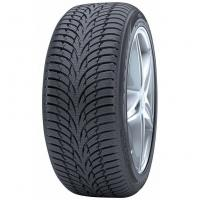 Anvelope iarna NOKIAN WR D3 195/65 R15 91T