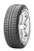 Anvelope all seasons PIRELLI CINTURATO ALL SEASON 175/65 R14 82T