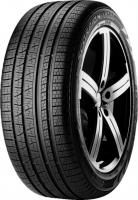 Anvelope all seasons PIRELLI SCORPION VERDE ALLSEASON 235/55 R18 104V