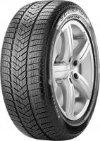 Anvelope iarna PIRELLI SCORPION WINTER  XL 315/35 R21 109V