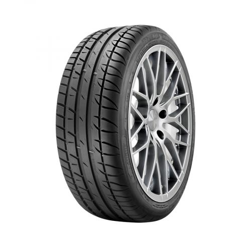 Anvelope vara TAURUS HIGH PERFORMANCE 185/65 R15 88H