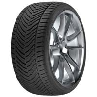 Anvelope all seasons TIGAR AllSeason XL 195/65 R15 95V