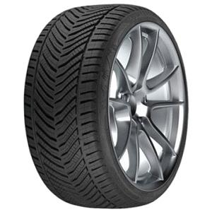 Anvelope all seasons TIGAR AllSeason XL 215/55 R16 97V