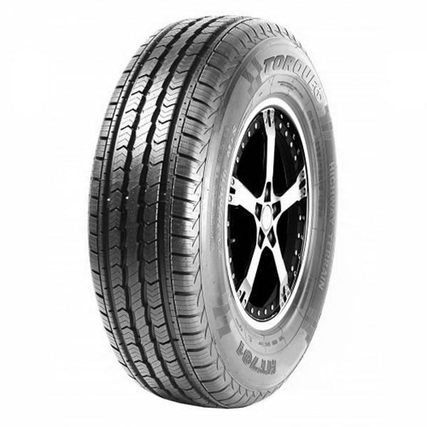 Anvelope vara TORQUE Tq-Hp-701 4x4 M+S - Engineered In Great Britain 295/40 R21 111W