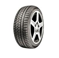 Anvelope iarna TORQUE Wtq-022 4x4 M+S - Engineered In Great Britain 215/65 R16 98H