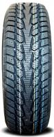 Anvelope iarna TORQUE wtq-023 4x4 - engineerd in great britain 235/60 R17 102H