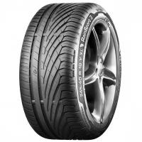 Anvelope vara UNIROYAL RAINSPORT 3 215/55 R16 93V