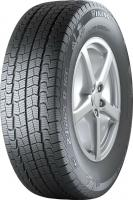 Anvelope all seasons VIKING FOURTECH VAN 8PR 195/65 R16C 104/102T